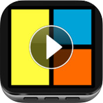 Video Frames for iOS 1.0.1 - Design impressive video on the iPhone / iPad