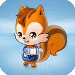 UC Browser for Windows Mobile (PPC2005 / 06 ) 7.8.0.95 - Vietnamese Browser for Windows Mobile