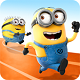 Despicable Me: Minion Rush for iOS 3.0.0 - Game thief moon for iPhone / iPad