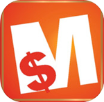 Book expenditures MoneyCare for iOS 3.0 - financial management software for iphone / ipad
