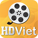 HDViet for Windows Phone 1.0.0.5 - Application of HD movies, HD TV online