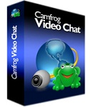 Camfrog Video Chat for Windows Mobile 1.1 - Online Video Chat