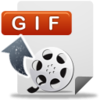 Beneton Movie GIF 1.1.2 - Create animations , GIF free for PC