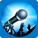 Karaoke Singer for Windows Phone 6.3.0.9 - 2software.net