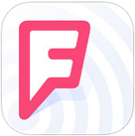 Foursquare 8.7 for iOS - Find useful locations on the iPhone / iPad