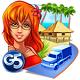Virtual City 2: Paradise Resort for Mac 1.2 - Game virtual paradise