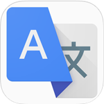 Google Translate for iOS 4.4.0 - Google Translate - free translation on the iPhone / iPad