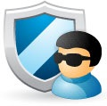 SpywareBlaster - Free download and software reviews