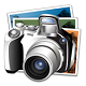 Photo editor for Android 1.8.0 - Software editing