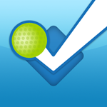 Foursquare for Android 12/05/2013 - Social networking sites on Android