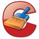 Piriform CCleaner download free