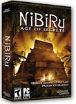 Nibiru : Age of Secrets demo - game creation science attractive to PC