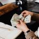 Top 3 Money Management Apps