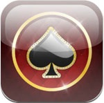 iChip for iPad 3.1.0 - Social networking online entertainment for iphone / ipad