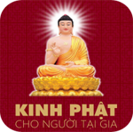 Buddhist sutras to the laity for Android - Android Reading Buddhist scripture