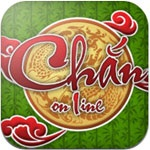 Sure online for iPad 1.5 - Free Game definitely iphone / ipad