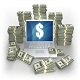Top 3 simple apps to make money online at home