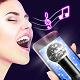 Karaoke Voice Application for karaoke, free audio recording