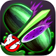 Fruit Ninja for iOS 2.2.3 - Game cutting fruit for the iphone / ipad