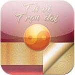 Lifetime Horoscope for iOS 2.0 - View horoscope lifetime for iphone / ipad
