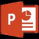 Powerpoint 2016 Pro 64bit