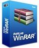 5:31 WinRAR - compression software, unzip files efficiently