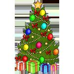 Winaero Christmas Theme - Christmas Theme for Windows