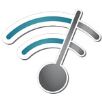 Wifi Analyzer for Android - Free download and software reviews
