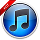 iTunes 12.2.1.16 - Manage , music and videos for free