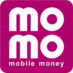MoMo for iOS 9.1.16 - Transfer money on the iPhone / iPad