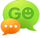 GO SMS Pro for Android 5:47 - SMS Software for Android