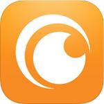 Crunchyroll for iOS 2.30.1 - View cartoons on the iPhone / iPad