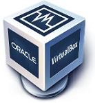 VirtualBox - Free download and software reviews