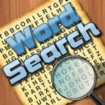 Wordsearch HD Free For iOS - find crossword game for iphone / ipad