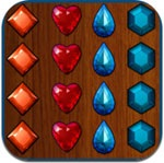 Diamonds Vietnam for iOS 1.1.0 - Diamond Classic Games for iphone / ipad