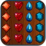 Diamonds Vietnam for iOS 1.1.0 - Diamond Classic Games for iphone / ipad