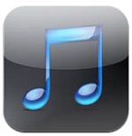 Download Music Pro for iPhone - Download audio for iphone / ipad