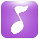 Learn English with song for Android 2.1.1 - Helps your child learn English