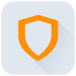 Avast Free Mac Security 2015 for Mac - Free download and software reviews