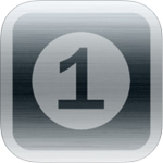 The One Stop for iOS 5.0 - Access multiple Web and social networks from the iPhone / iPad