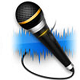 Free Sound Recorder 10.0.4  - Free Sound Recorder Software