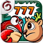 Voting online for iOS 1.0 fish crab - crab fishing game free election -for iphone / ipad