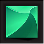 Spotflux - Free download and software reviews