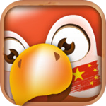Learning Chinese for iOS 8.6 - Software to learn Chinese free