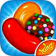 Candy Crush Saga for iOS 1.54.0 - Game ranked No. 1 candy on iPhone / iPad