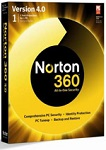 Norton 360 - Free download and software reviews