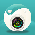 Camera360 for Windows Phone 2.0.9.0 - 360 camera app on Windows Phone