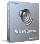 FreeRip MP3 Converter - Free download and software reviews