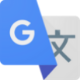 Google Translator Free download