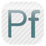 ParentalFlux for Android 2.7.2 - software for monitoring kids Android